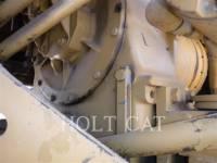 CATERPILLAR 压路机 815FII equipment  photo 22