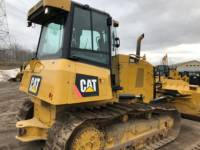 CATERPILLAR ブルドーザ D6K2XL equipment  photo 6