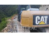 CATERPILLAR TRACK EXCAVATORS 312D2L equipment  photo 3