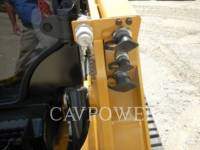 CATERPILLAR CARGADORES MULTITERRENO 239D equipment  photo 16