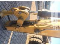 CATERPILLAR PELLES SUR PNEUS M322D equipment  photo 12