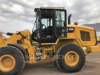 CATERPILLAR CARGADORES DE RUEDAS 926M QC equipment  photo 5