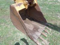CATERPILLAR RETROEXCAVADORAS CARGADORAS 446B 4WDE equipment  photo 14