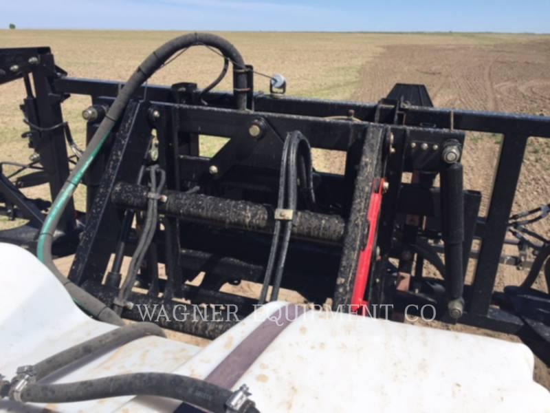 SPRA-COUPE PULVERIZADOR 4660 equipment  photo 13