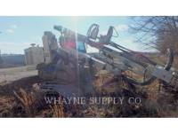 Equipment photo REEDRILL, INC. R30C REE HYDRAULIC TRACK DRILLS 1