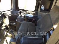 CATERPILLAR WHEEL LOADERS/INTEGRATED TOOLCARRIERS 988F II equipment  photo 9