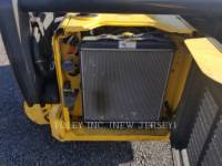 NEW HOLLAND LTD. SKID STEER LOADERS LS185B equipment  photo 11