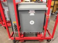 Equipment photo MISCELLANEOUS MFGRS 150KVA PT MISCELLANEOUS / OTHER EQUIPMENT 1