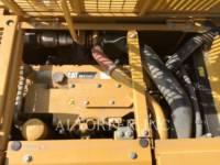 CATERPILLAR TRACK EXCAVATORS 321DLCR equipment  photo 13