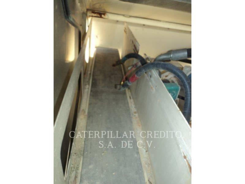 METSO CRUSHERS LT106 equipment  photo 8