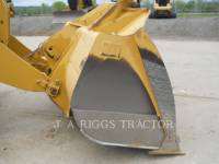 CATERPILLAR WHEEL LOADERS/INTEGRATED TOOLCARRIERS 950M 3 equipment  photo 10