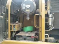 CATERPILLAR TRACK EXCAVATORS 320D2GC equipment  photo 4