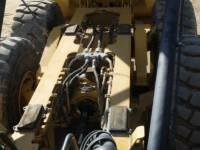 CATERPILLAR CAMIONES ARTICULADOS 745C equipment  photo 8