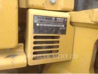 CATERPILLAR KETTEN-HYDRAULIKBAGGER 305.5ECR equipment  photo 4