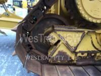 CATERPILLAR TRACK TYPE TRACTORS D6TXW equipment  photo 10
