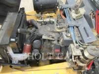 DEERE & CO. DUMPER ARTICOLATI 400D equipment  photo 17