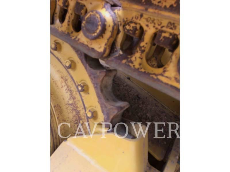 CATERPILLAR TRACTEURS SUR CHAINES D3K2LGP equipment  photo 19