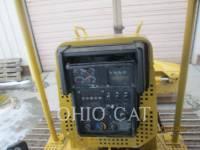 CATERPILLAR TRACTORES DE CADENAS D5N equipment  photo 6