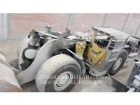 CATERPILLAR ŁADOWARKI DO PRACY POD ZIEMIĄ R1600G equipment  photo 5