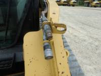 CATERPILLAR CARREGADEIRAS TODO TERRENO 279C2 equipment  photo 8
