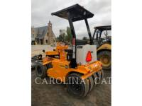 LEE-BOY COMPACTORS 420 equipment  photo 3