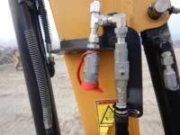 CATERPILLAR ESCAVADEIRAS 304 E2 CR equipment  photo 18