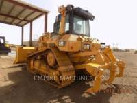 CATERPILLAR TRACTORES DE CADENAS D6N XL IT equipment  photo 3