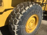 CATERPILLAR WHEEL LOADERS/INTEGRATED TOOLCARRIERS 938H 3RQ+ equipment  photo 12