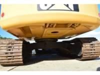 CATERPILLAR TRACK EXCAVATORS 306 equipment  photo 8