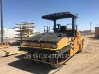 CATERPILLAR VERDICHTERS MET LUCHTBANDEN CW34 equipment  photo 4