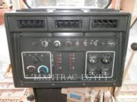 CATERPILLAR TRACK TYPE TRACTORS D8RLRC equipment  photo 22