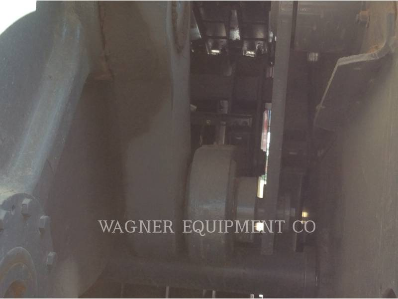 AGCO LW - HEUGERÄTE LB44B equipment  photo 17