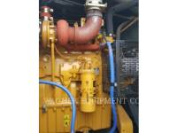 CATERPILLAR FISSO - DIESEL (OBS) C9 equipment  photo 5