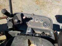 INGERSOLL-RAND VIBRATORY SINGLE DRUM PAD SD-70D PRO-PAC equipment  photo 24