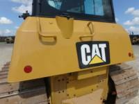 CATERPILLAR KETTENDOZER D6K2LGP equipment  photo 21