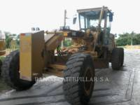 CATERPILLAR MOTORGRADERS 140K equipment  photo 1