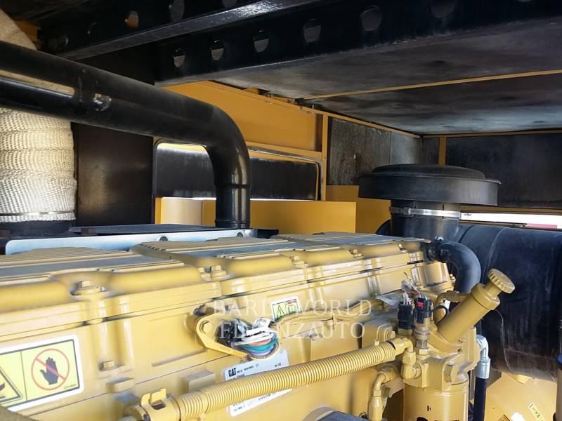 CATERPILLAR POWER MODULES (OBS) C15 PGAI equipment  photo 7