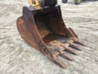 CATERPILLAR EXCAVADORAS DE CADENAS 336E equipment  photo 9