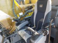 CATERPILLAR EXCAVADORAS DE CADENAS 326F L equipment  photo 24