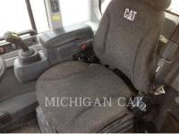 CATERPILLAR WHEEL LOADERS/INTEGRATED TOOLCARRIERS 930K 3Q equipment  photo 9