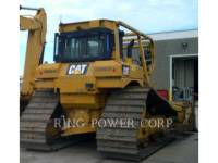 Caterpillar TRACTOARE CU ŞENILE D6TLGP equipment  photo 4