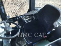 JOHN DEERE WHEEL LOADERS/INTEGRATED TOOLCARRIERS 244K_JD equipment  photo 5