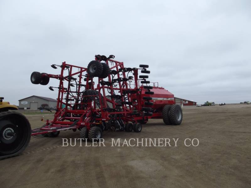 HORSCH ANDERSON Sprzęt do sadzenia PS4015 equipment  photo 19