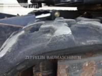 BOBCAT KETTEN-HYDRAULIKBAGGER E17 equipment  photo 16