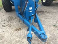 KINZE Pflanzmaschinen 840 equipment  photo 7