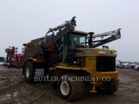 TERRA-GATOR SPRAYER TG8204AM2K equipment  photo 1