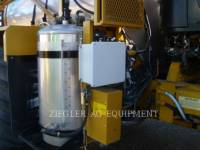 AG-CHEM Düngemaschinen 6203 equipment  photo 6