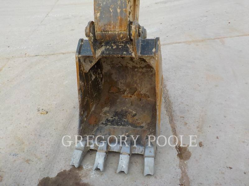 CATERPILLAR EXCAVADORAS DE CADENAS 336E H equipment  photo 18