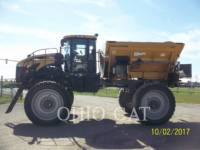 Equipment photo AG-CHEM 1300 SPRAYER 1