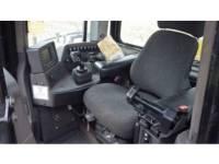 CATERPILLAR TRACK TYPE TRACTORS D10T equipment  photo 9